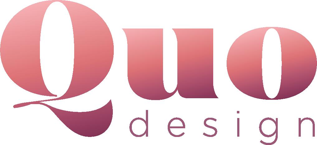 Quo Design